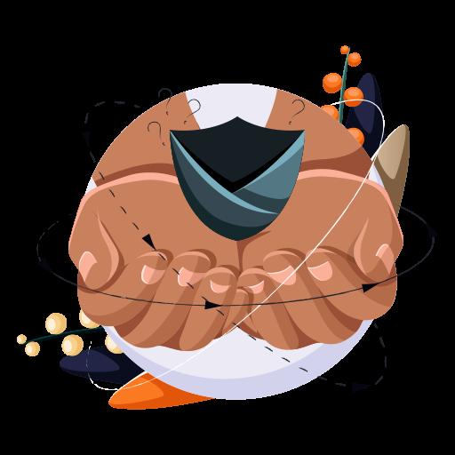 Beste VPN aanbieding bij VPN Nederland