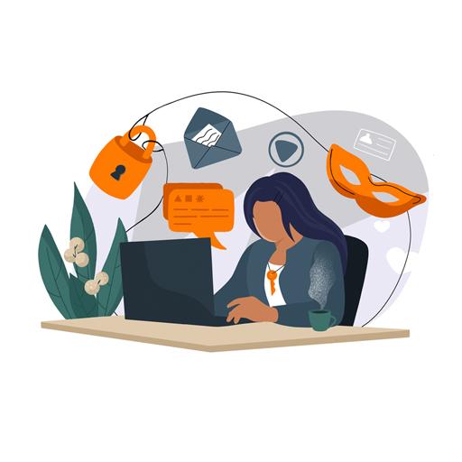 Anoniem Online met VPN Nederland