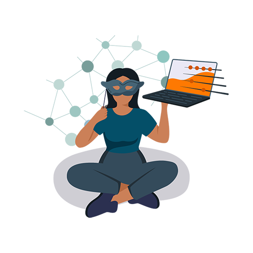 VPN Nederland Online Privacy