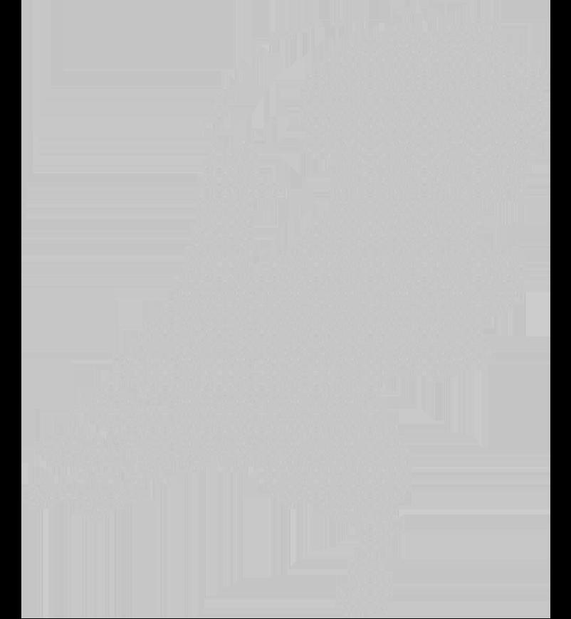 VPN Nederland Kaart met Servers